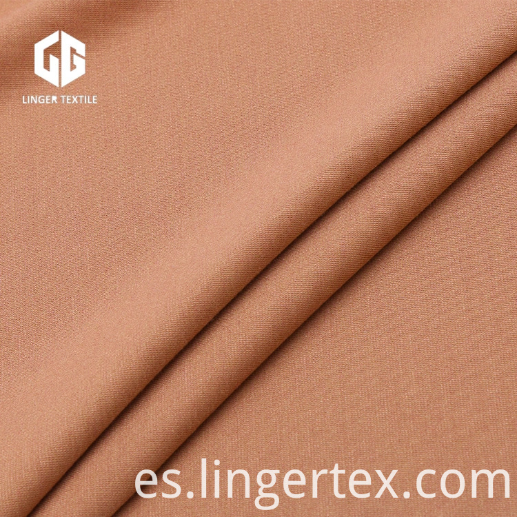 Plain Dyed Fabric