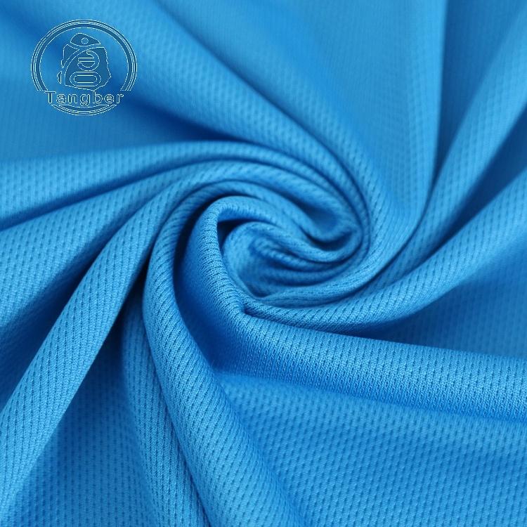 sport wear fabric