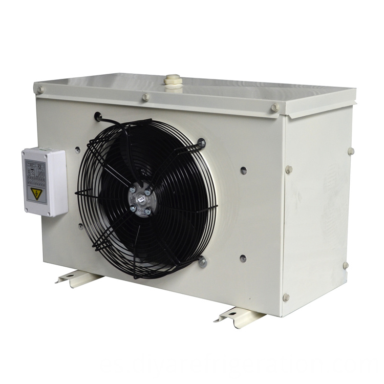 Air Cooler evaporator