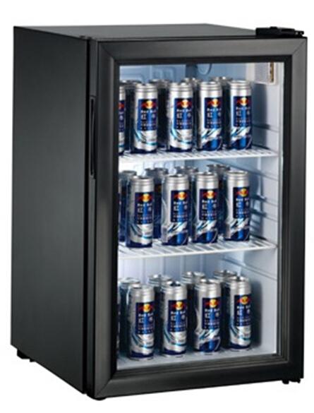 Home Use Defrost/Frost Free Mini Refrigerator Fridge