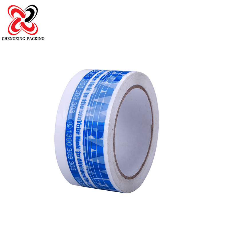 Adhesive tape for Sealing carton
