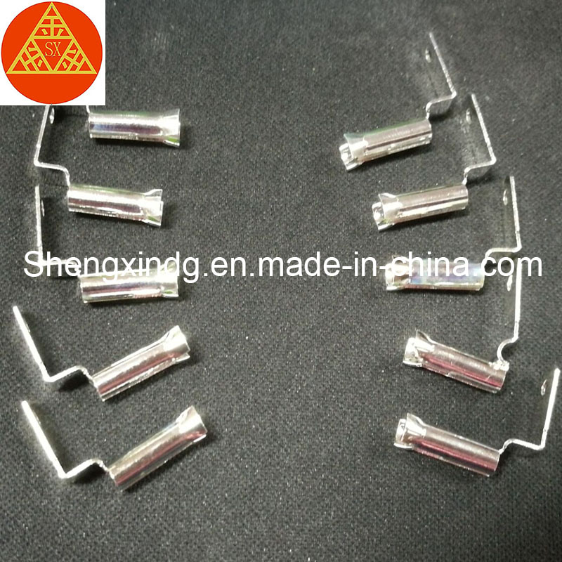 Stamping Punching Pressing High Presicion Parts Accessories Fittings Mountings