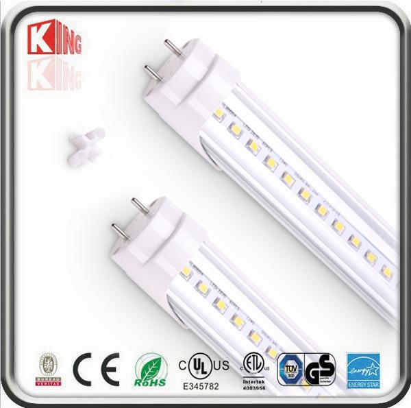 T8 18W Compatible LED Tube Light