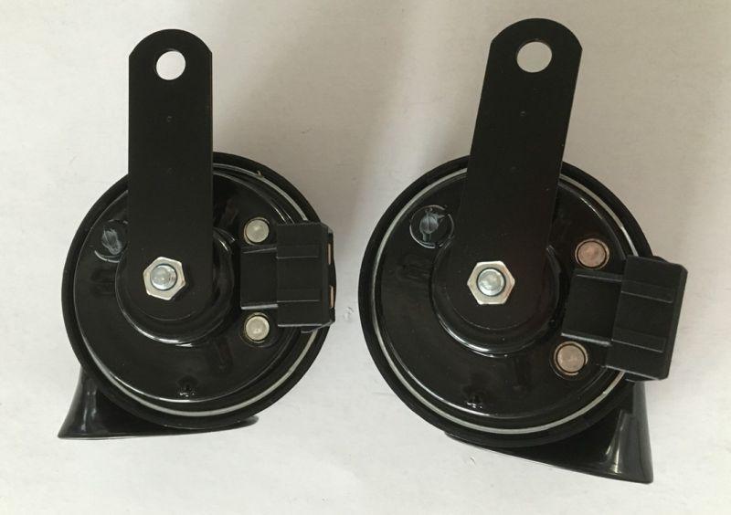 New Style VW Car Horn Electric Horn Snail Horn Speaker Fk-K3