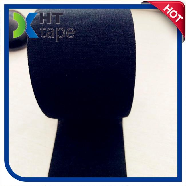 Hockey Tape