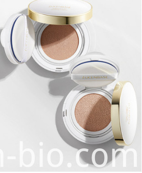 OEM ODM waterproof bb cream