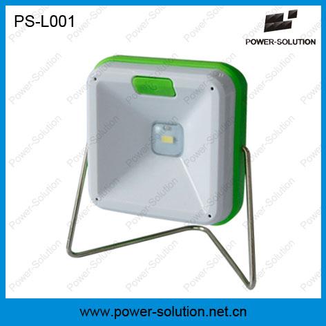 2016 New Product Own Design Solar Battery Solar Panel Power Bank
