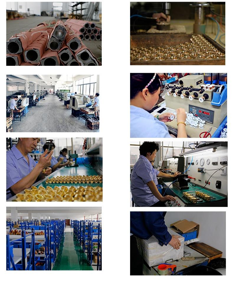 Sg Series Plastic Material Compressed Pneumatic Air Gun