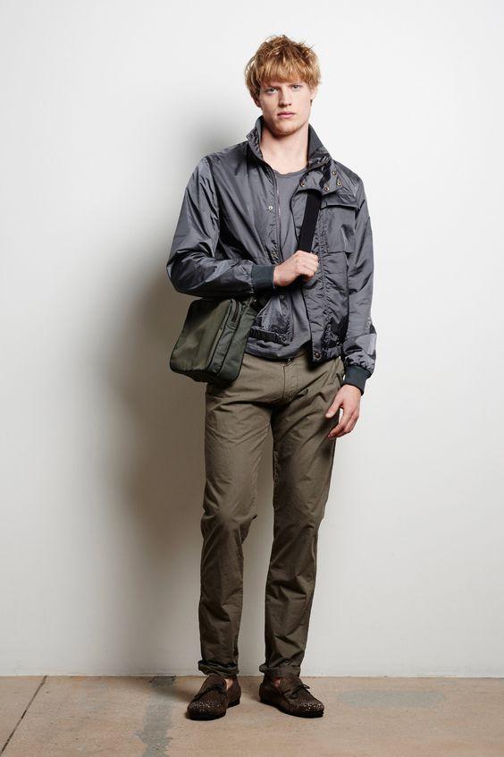 PVC Coated Nylon Fabric for Jacket Garment Lining/Tent