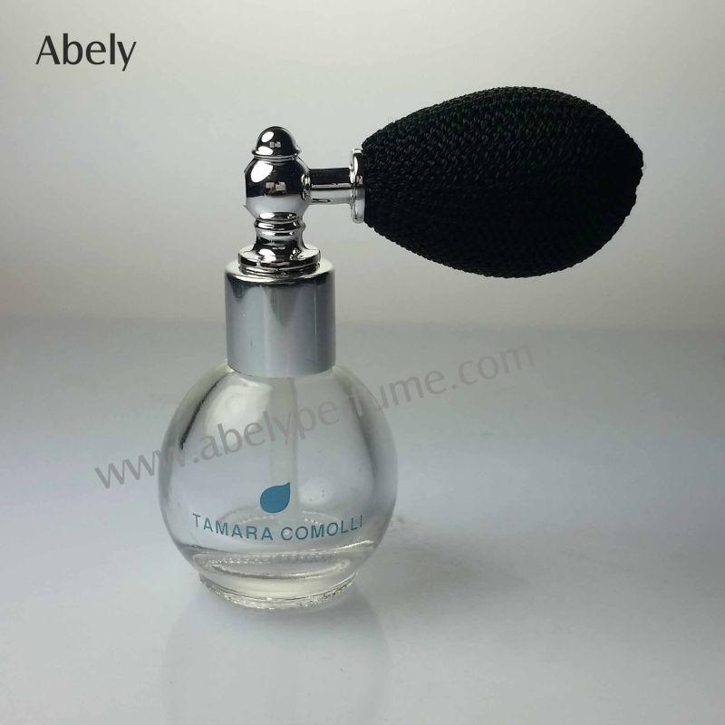 Designer Vintage Perfume Bottle for Designer Perfume