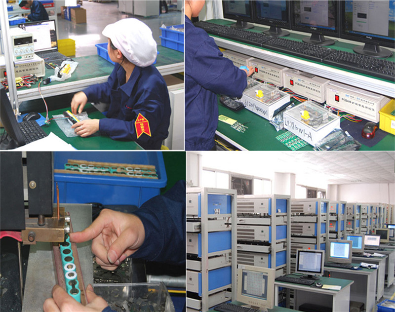 3.7V 2200mAh Lithium Li-ion Battery (ICR18650)