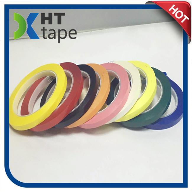 Polyester Mylar Tape