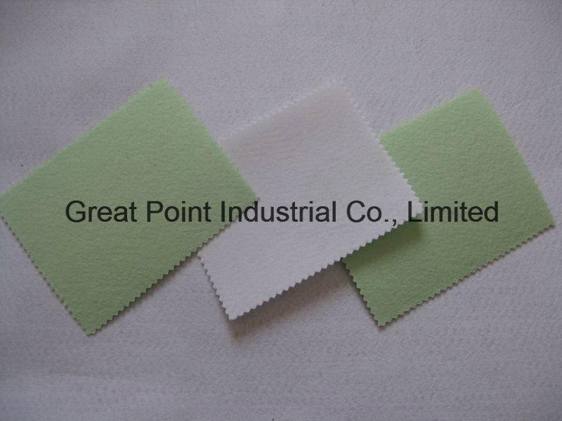 High Quality Polyester Spunbond Polyester Mat for Bitumen Waterproof Membranes