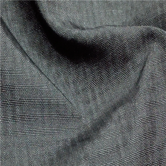 Water & Wind-Resistant Anti-Static Sportswear Woven Plaid Jacquard 100% Polyester Fabric (E153)