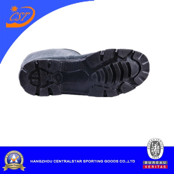 2013 Men's Waterproof Rubber Boots