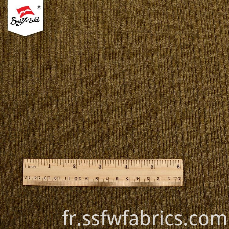 No Pilling Fabric Polyester