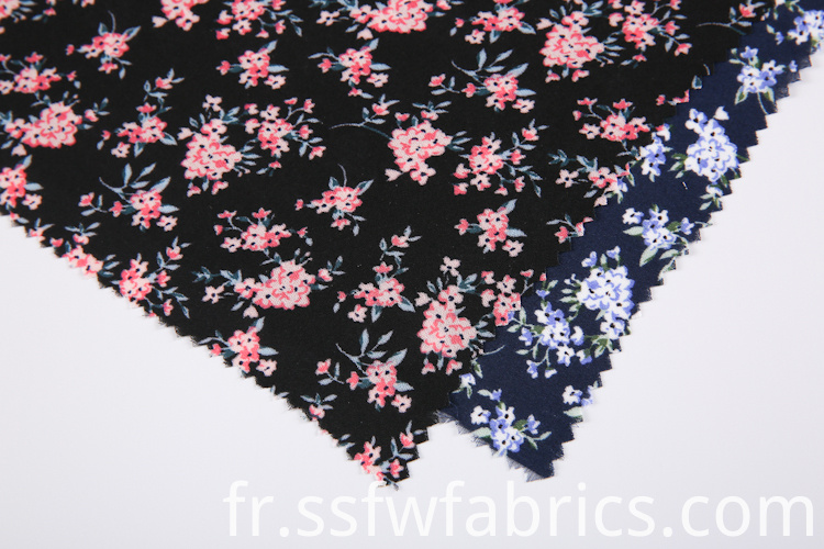 Cheap Wholesale Dobby Fabric