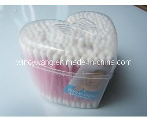 Blister Packing for Cosmetics (HL-109)