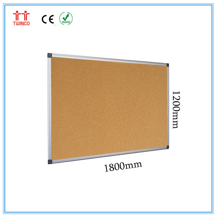 High Quality Whiteboard of China National Standard