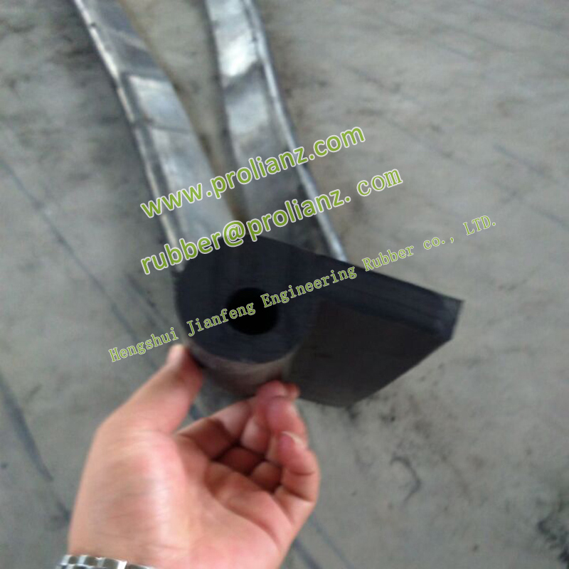High Performance Waterproofing Concrete Joint
