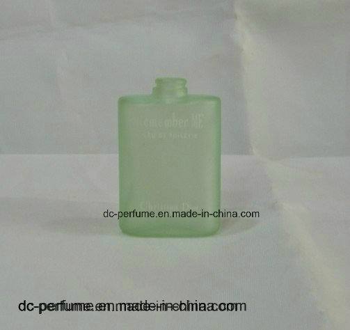 Famous Man Perfume with High Quality and Wholesale Price