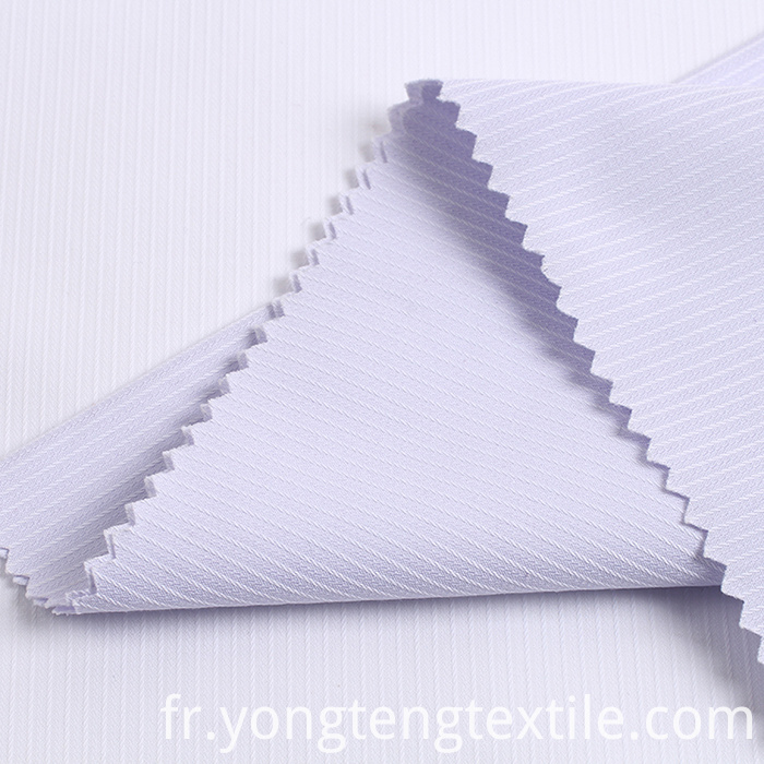 Fabric For Office Shirt