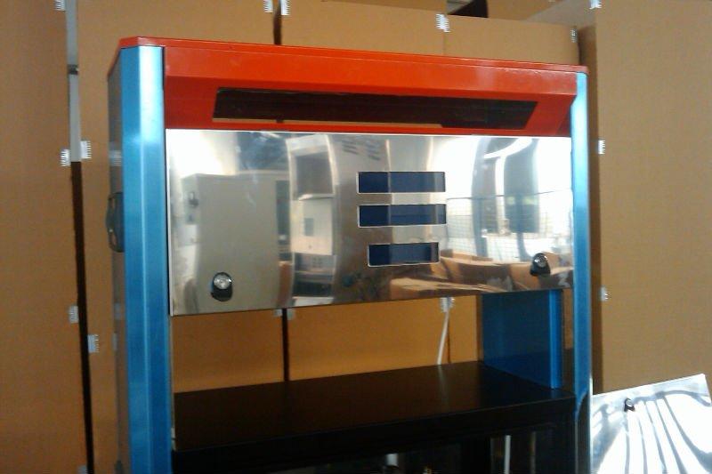 Fuel Dispenser Rt-a 112
