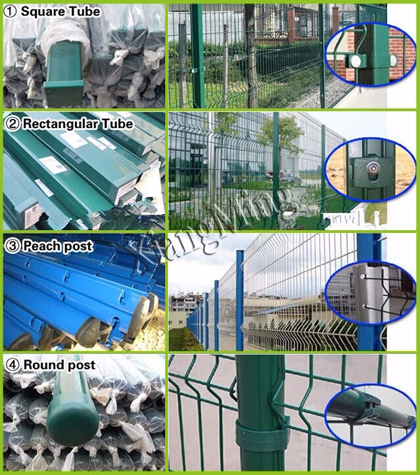 Iron Fencing Fence Security Metal Garden Fencing Metal Fence Gates