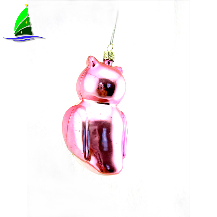 Christmas Decoration Ornament