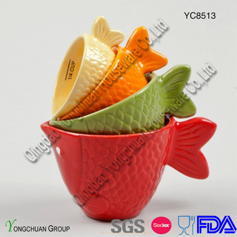 New Brand Measuring Cup