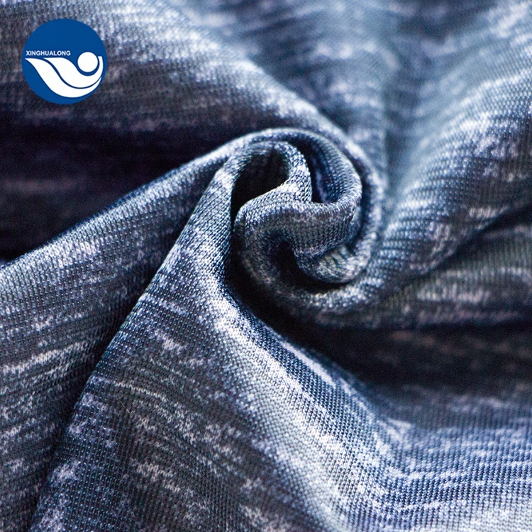 printed nonwoven fabric