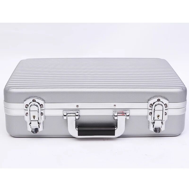 2016 New Design ABS Hard Tool Case (KeLi-ABS-2020)