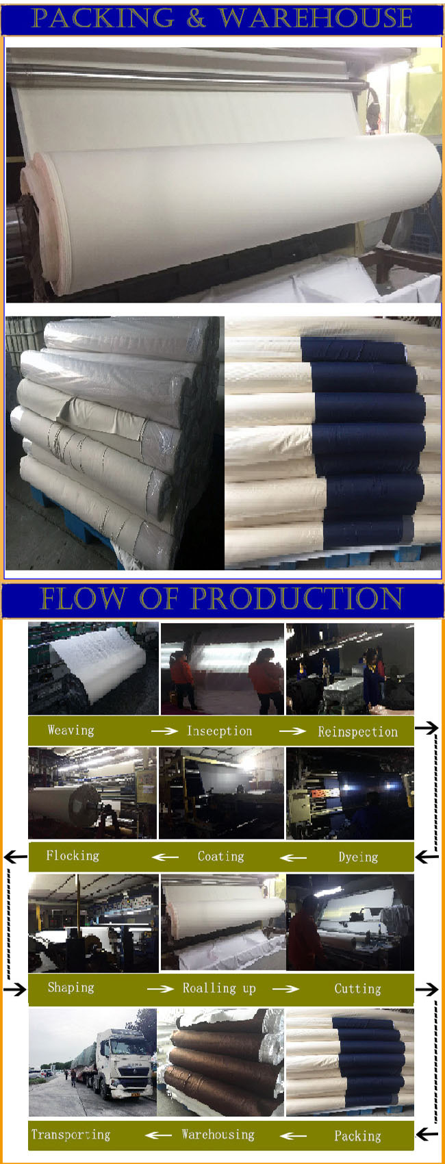 Jacquard Polyester Fabric for Winow Curtain