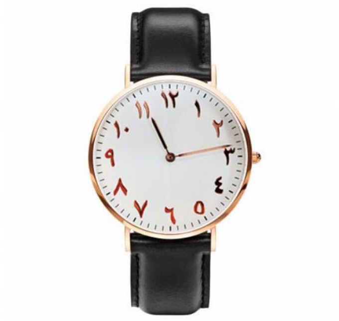 Yxl-307 Wholesale Leather Promotional Watch Dw Style New Arrival Quartz Cheap Custom Mens Watches Factory