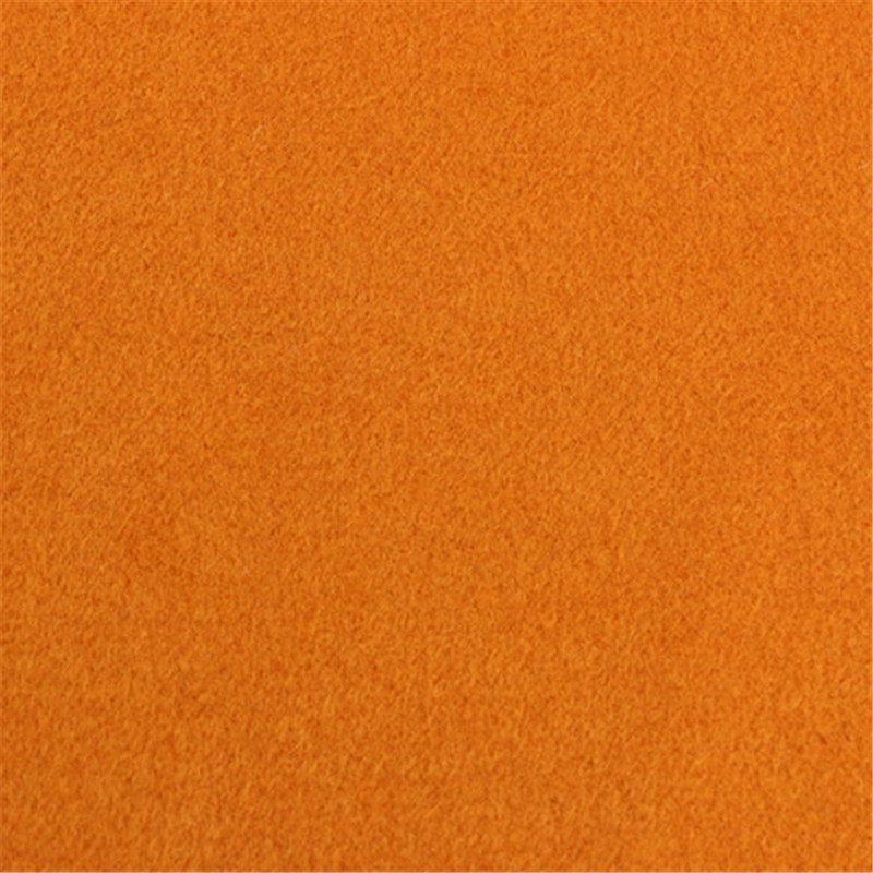 30%Wool 70% Polyester Woolen Fabric for Overcoat