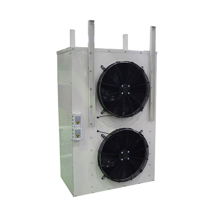 Electric Frost Industrial Air Cooler
