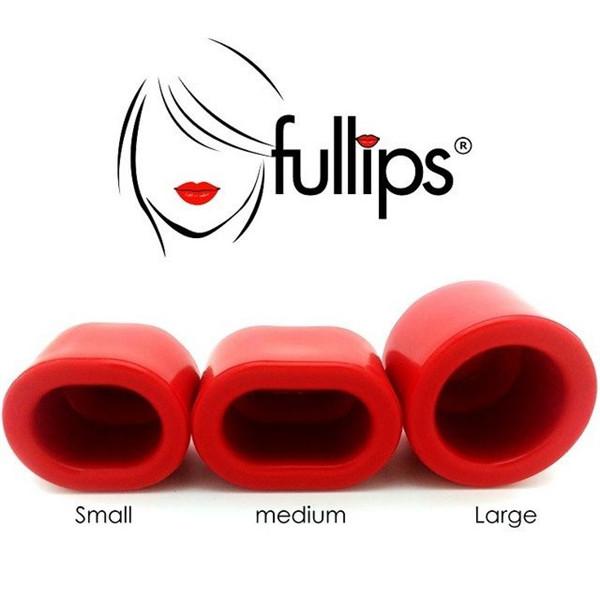 Hot Selling Perfect Lip Fully Lip Beand Lip Pump/Lip Enhance /Lip Plump Lip Enhancement