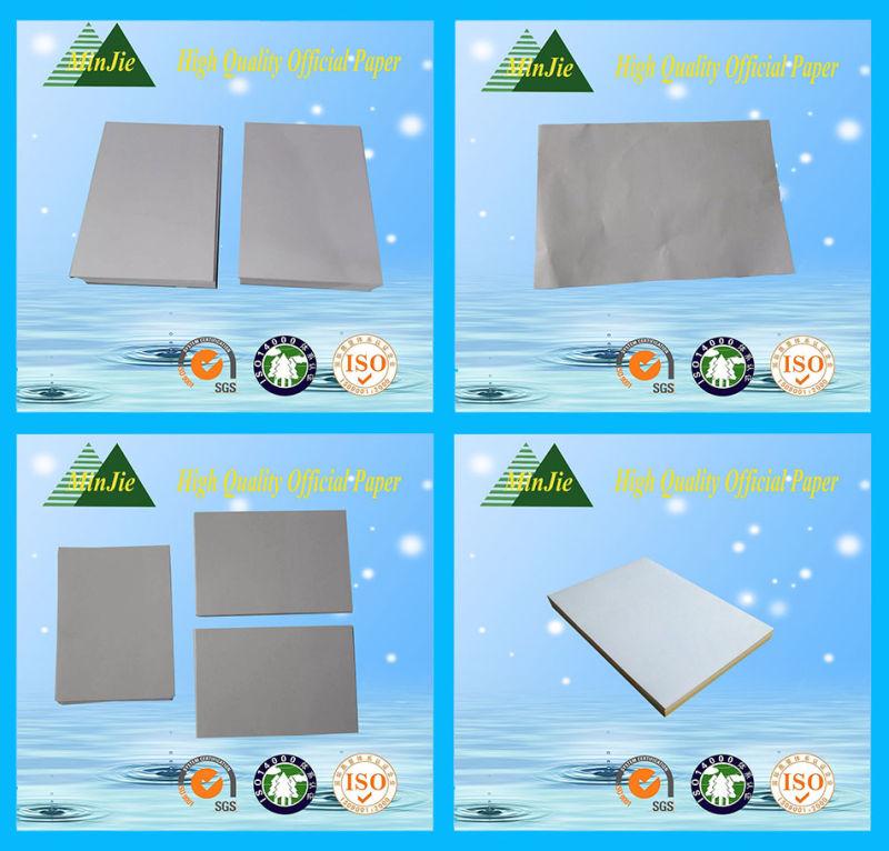 Paperline Copier Paper High Quality 70/75/80g Copy Paper A4 Paper