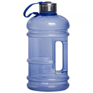 Water Bottles Drinkware Type and Stocked, Eco-Friendly Feature 2.5L Water Jug