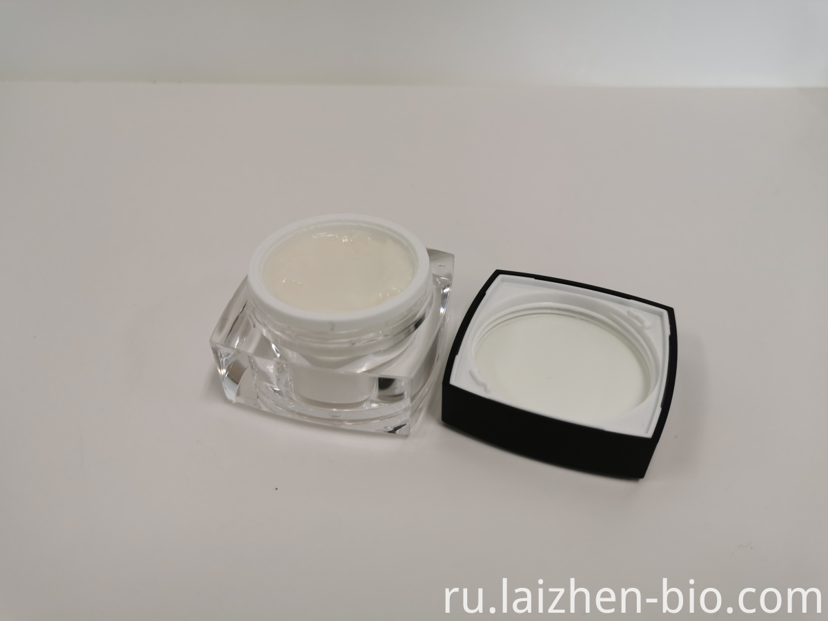 Hot Selling eye cream