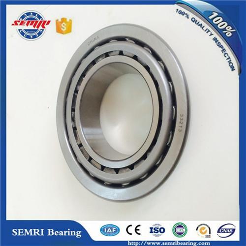 P5/P6 Roller Bearing 3810/710 710*1030*555 Larger Bearing