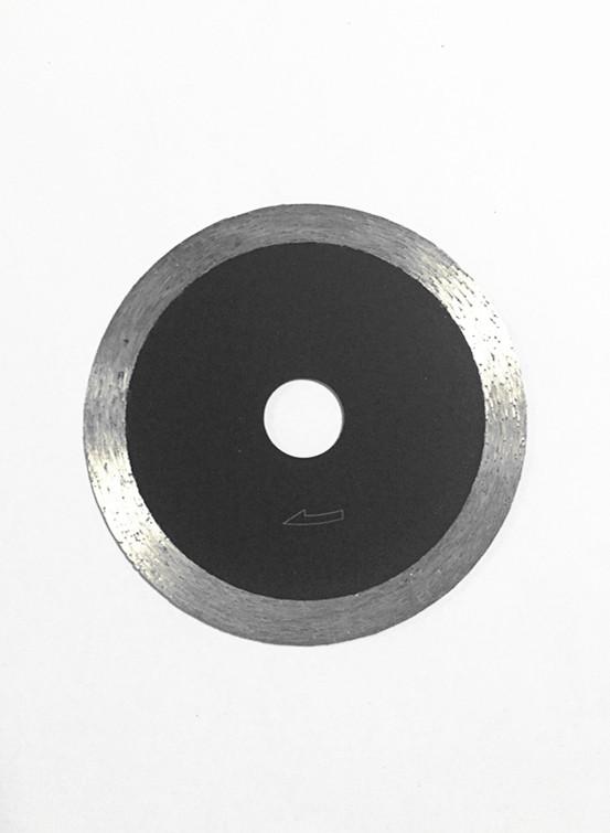 High Quality Ionx Cutting Wheel
