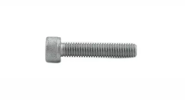 DIN912 Hexagon socket head screws