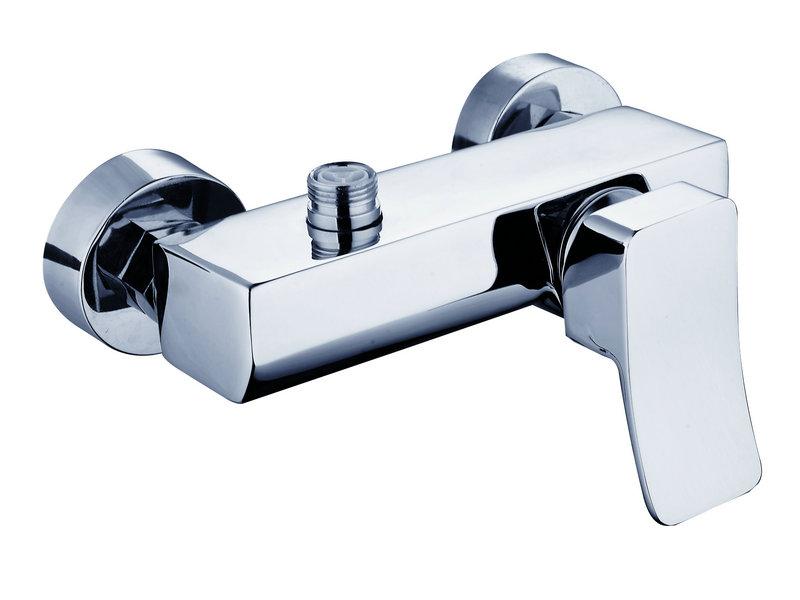 Sanitary Ware Series with Basin Bathtub Bathshower and Kitchen 8887