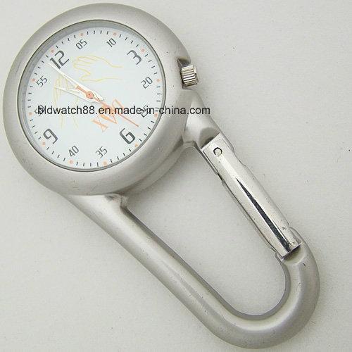 Belt Clip Watch Belt Loop Watches for Men