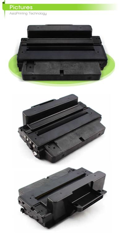 Made in China Laser Pritner Toner for Samsung 205e