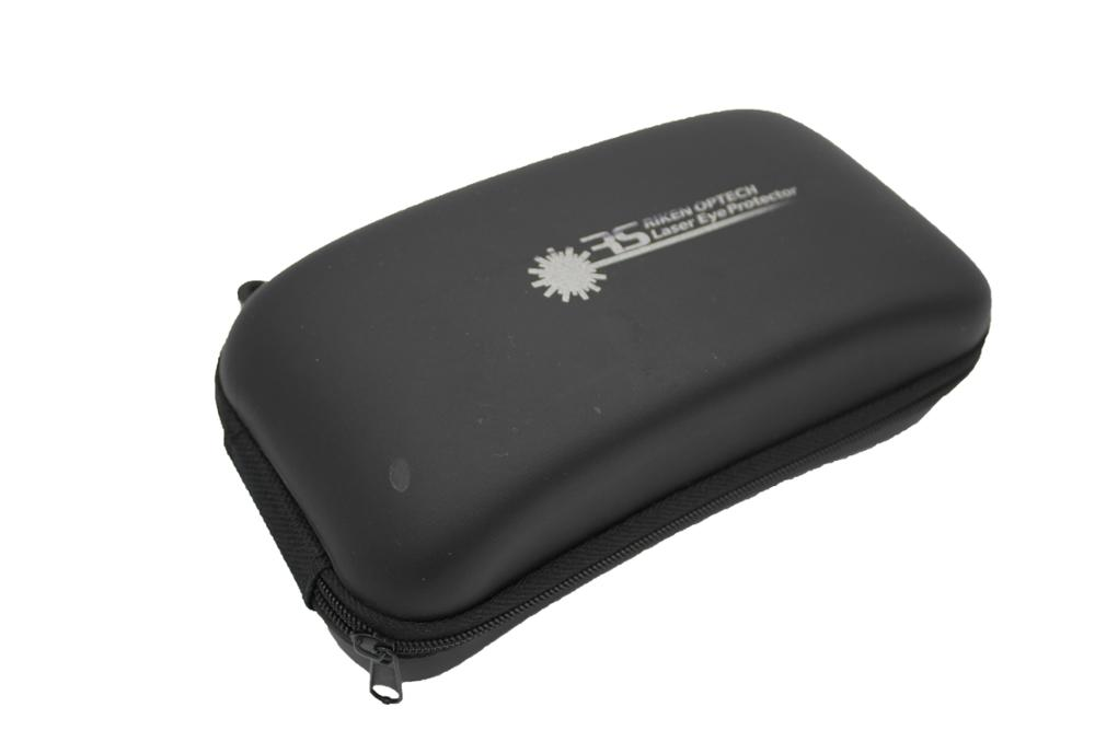 EVA sunglass case