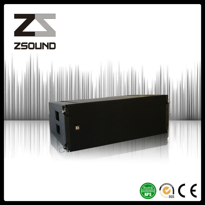 Audio PRO Stage 12
