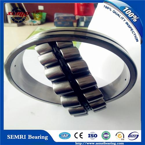 Good Quality of 23136 Cke4 C3 Spherical Roller Bearing
