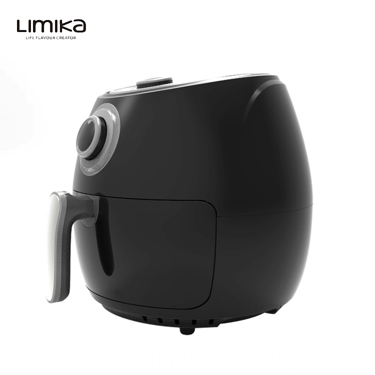 Air Fryer Electric
